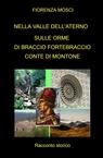 copertina NELLA VALLE DELL'ATERNO