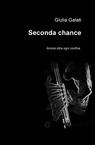 copertina Seconda chance
