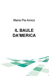 IL BAULE DA'MERICA