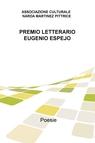 copertina PREMIO LETTERARIO EUGENIO...