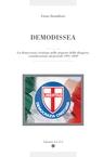 copertina DEMODISSEA