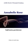 Annabelle Rose