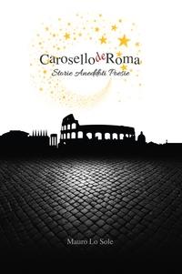 Carosello de Roma
