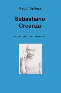 Sebastiano Creanza