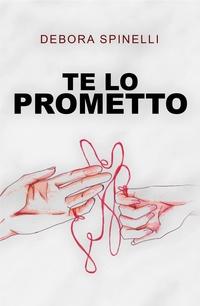 TE LO PROMETTO