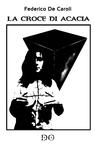 copertina La croce di acacia
