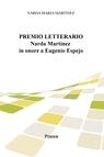 copertina Premio Letterario Narda Martinez...