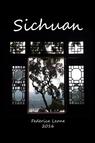 copertina Sichuan