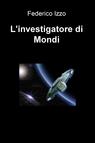 copertina L'investigatore di Mondi