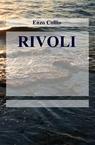 copertina RIVOLI