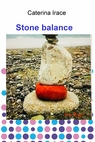 copertina Stone balance