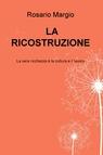 copertina LA RICOSTRUZIONE
