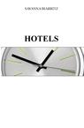copertina HOTELS