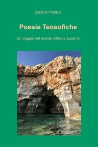 Poesie Teosofiche