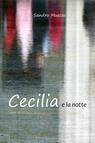 Cecilia e la notte