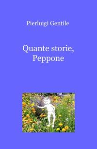 Quante storie, Peppone