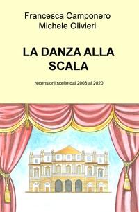 La danza alla Scala