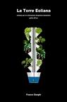 copertina La Torre Eoliana