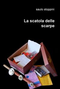 La scatola delle scarpe
