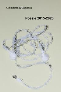 Poesie 2015-2020