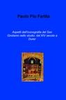 Aspetti dell'iconografia del San Girolamo nello s...