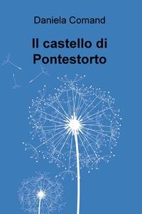 Il castello di Pontestorto