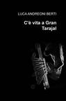 copertina C'è vita a Gran Tarajal