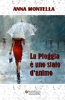 copertina La pioggia è uno stato d'animo