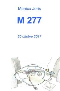 M 277