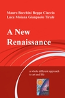 copertina A NEW RENAISSANCE
