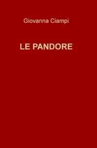 LE PANDORE