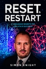 copertina RESET & RESTART