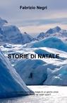 copertina STORIE DI NATALE