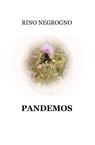 copertina PANDEMOS