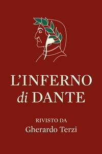 L'Inferno di Dante rivisto da Gherardo Terzi
