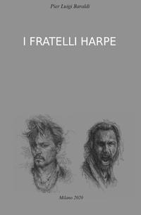 I Fratelli Harpe