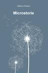 copertina Microstorie