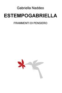 ESTEMPOGABRIELLA