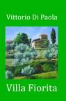 copertina Villa Fiorita