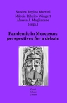 copertina di Pandemic in Mercosur: perspectives...