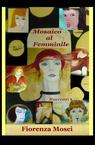 copertina MOSAICO AL FEMMINILE