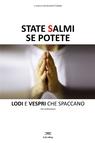 copertina STATE SALMI SE POTETE