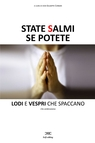 STATE SALMI SE POTETE