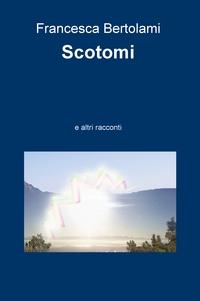 Scotomi