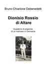 Dionisio Rossio di Altare
