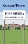 copertina CRONACHE TORRESI