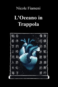 L'Oceano in Trappola