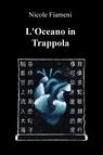copertina L'Oceano in Trappola