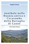 Annibale nella Daunia antica e l'ecatombe della B...