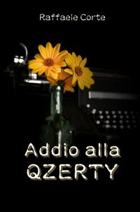 Addio alla QZERTY